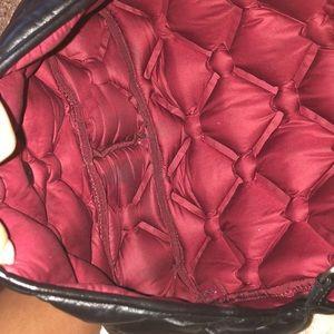 93f801d3052a CHANEL Bags | Chesterfield Flap Bag Jumbo Calfskin | Poshmark
